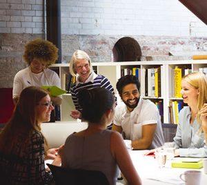 5 habilidades emocionales que debe tener un buen líder