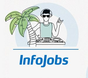 Los empleos en los que más nos gustaría trabajar este verano…