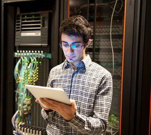 ¿Qué perfiles buscan las empresas en la era digital?