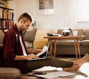 ¿Qué es el informe de vida laboral?