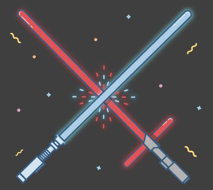 10 Frases De Star Wars Que Puedes Usar En El Trabajo Infojobs