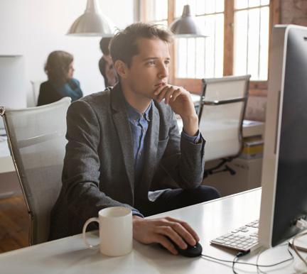 7 consejos para promoci n interna orientaci n laboral for Trabajo de interna en barcelona