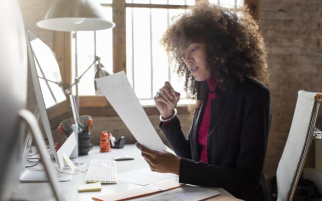 killer questions formulario de oferta de trabajo