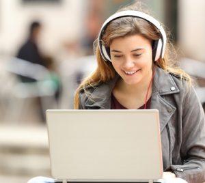 Formación Web Front End y Web Back End, apuestas de empleo digital para el futuro