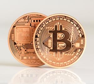 Trabajos en los que pagan con Bitcoin