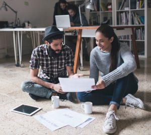 7 tips para emprender y trabajar en lo que te gusta