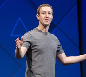 Cómo Facebook ha cambiado las dinámicas laborales desde su aparición hace 14 años
