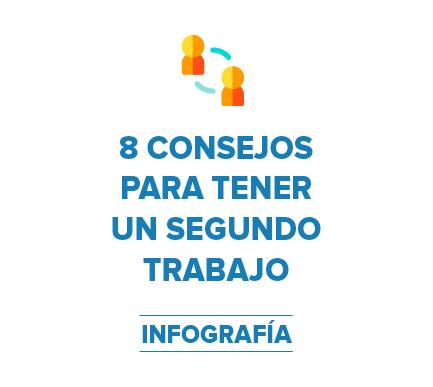 dos-trabajos-organización-InfoJobs
