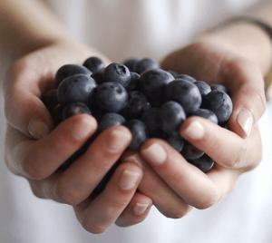 8 alimentos para rendir más en tu trabajo