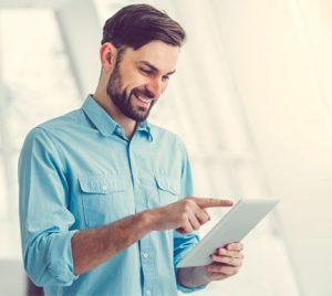 BIG DATA o Data Analytics, formación gratuita para una profesión con futuro