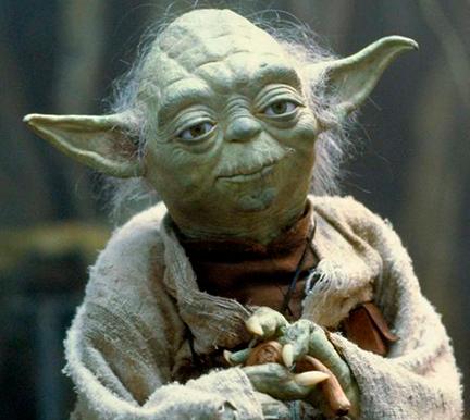 Enseñanzas de Star Wars para mejorar en el trabajo