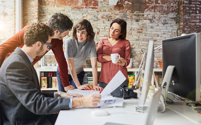 Discriminación laboral acoso laboral en el trabajo