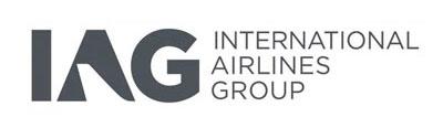 IAG empresa Ibex 35
