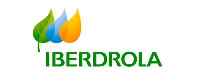 Iberdrola empresa Ibex 35