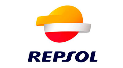 Repsol empresa Ibex 35
