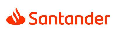 Santander empresa Ibex 35