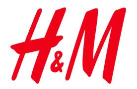 Ofertas de empleo H&M