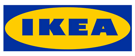 IKEA empresa ideal para trabajar