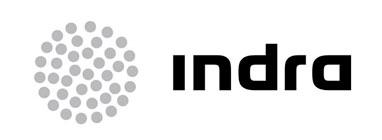 Vacantes de empleo empresa tecnológica Indra