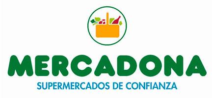 Supermercados Mercadona empleo