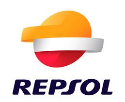Empresa de energías Repsol empleo