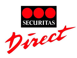 Trabajo en Securitas Direct