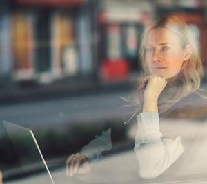 7 consejos para darle un nuevo rumbo a tu CV