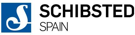 Schibsted spain sector anuncios y ofertas de empleo