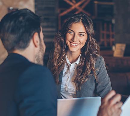 Que debe incluir tu CV según tu etapa profesional