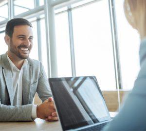 Consejos para superar una entrevista por competencias