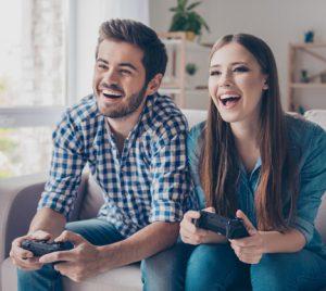 ¿Puedo trabajar como probador de videojuegos?