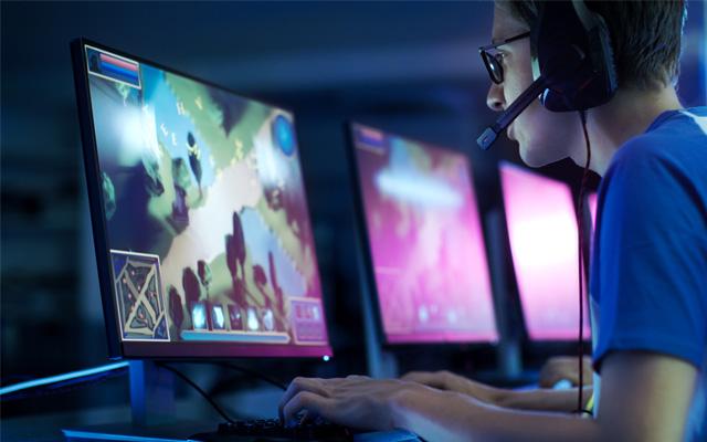 Habilidades profesionales probador de videojuegos
