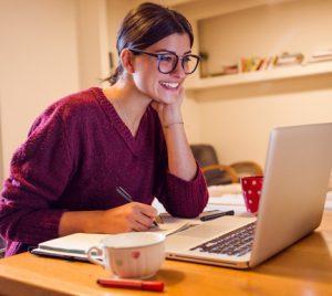 Cómo solicitar 'paro': Guía práctica de la Prestación por desempleo