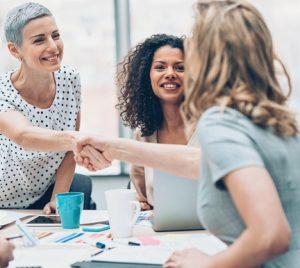 Las 7 empresas que más están contratando esta semana en InfoJobs