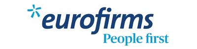 Eurofirms ETT contratación octubre