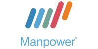 Manpower empresa que más contrata octubre