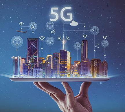 tecnología-5G-infojobs