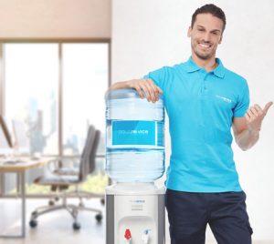 ¿Te gustaría trabajar en Aquaservice?