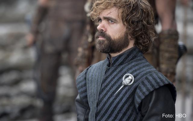 Tyrion Lannister empleo personalidades trabajo Juego de Tronos