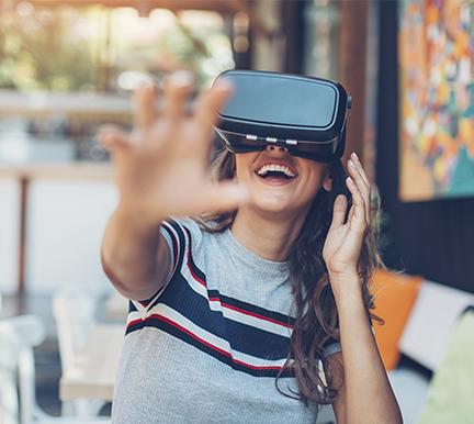empleo-realidad-virtual-infojobs
