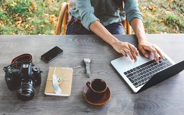 encontrar-trabajo-con-instagram-infojobs