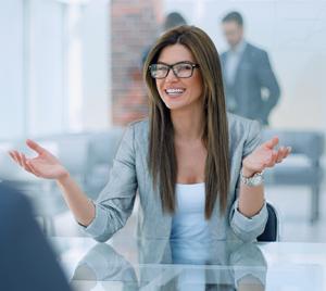 5 consejos clave para pedir un aumento de salario