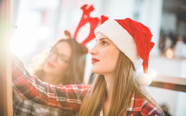 espíritu-navideño-trabajo-infojobs