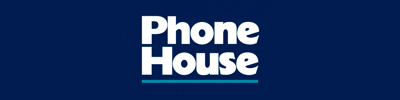Phone house empleo enero