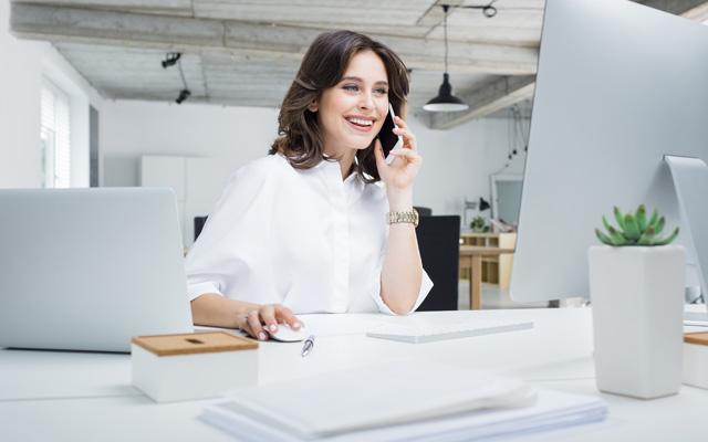 Profesiones Digitales empleos del futuro