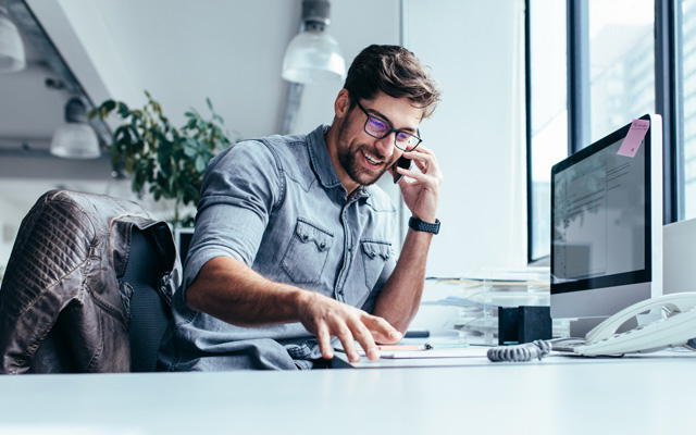 Profesiones digitales empleo futuro