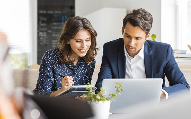 recomendación-laboral-infojobs