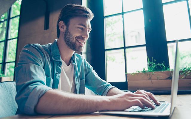 reinventarse-profesionalmente-infojobs