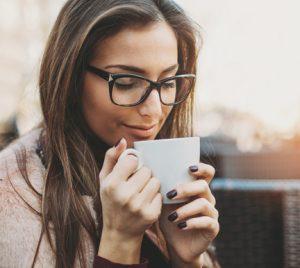5 técnicas de relajación y concentración para antes de una entrevista de trabajo