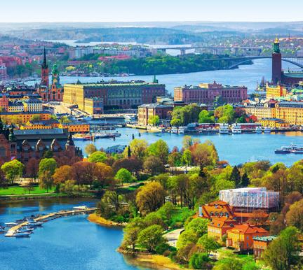 5-mejores-ciudades-dónde-trabajar-infojobs